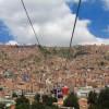 La Paz - 8