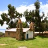 Lago Titicaca - 27