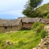 Lago Titicaca - 8