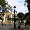 Sucre - Tarabuco - 2