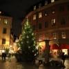 Stockholm - 21