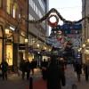 Stockholm - 9