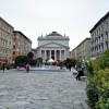 Trieste - 2