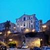 Trieste - 4