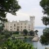 Trieste - 9