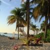 Cancun - Isla Mujeres - 17