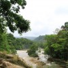 Cascadas dde Agua Azul - 3