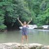 Cascadas dde Agua Azul - 5