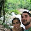 Cascadas dde Agua Azul - 6