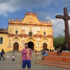 San Cristóbal de las Casas - 12