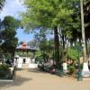 San Cristóbal de las Casas - 13