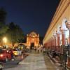 San Cristóbal de las Casas - 15