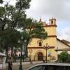 San Cristóbal de las Casas - 3