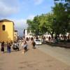San Cristóbal de las Casas - 4