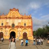 San Cristóbal de las Casas - 6
