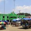San Juan Chamula - 1