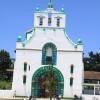San Juan Chamula - 2